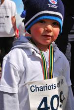 Chariots of Fire 2015 - Chariots Charity Run - 21 1