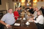 Billericay Town Rotary Club - Table 07