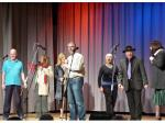 Senior Citizen's Concert 2016 - Chesham-MTC-800x600