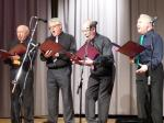 Senior Citizen's Concert 2016 - Chiltern-Hills-800x600