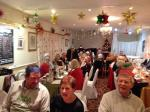 Celebration of Christmas - Festive fun