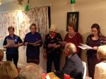 Celebration of Christmas - Entertained by Inner Wheel