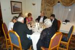 CHARTER NIGHT DINNER - Westberry Hotel - Ckarter8 10 16 (3)