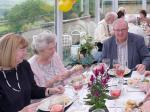Rotary Club of Bingley Safari Supper - Guests