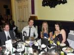 Charity Ball March 2011 -