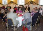 Diamond Jubilee Christmas Lunch     with Guest Speaker Right Reverend Lorna Hood  -