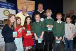 Primary Schools Fun Quiz - DSC01391 2