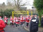The Rotary Santa Fun Run December 2014 - DSC02247