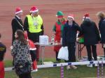 The Rotary Santa Fun Run December 2014 - DSC02303 1
