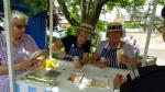 The Big Lunch - Free Community Event - Sturminster Newton Rotary Big Lunch