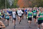 Trail Run 2012 - DSC03778