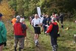 Trail Run 2012 - DSC03794