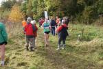 Trail Run 2012 - DSC03797