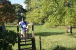 Trail Run 2014 - DSC04845