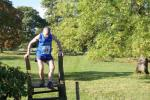 Trail Run 2014 - DSC04857