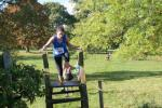 Trail Run 2014 - DSC04858