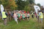 Trail Run 2015 - DSC05444(1)
