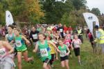 Trail Run 2015 - DSC05446(1)
