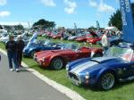 Wheels 2012  Success with Slideshow - General View - Cobras