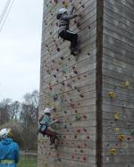Woodlands Family Adventure Day -