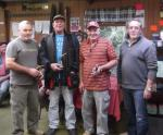 2013 Annual Charity Clay Pigeon Shoot   - DSCF0688 3