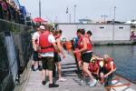 Photos from the 2017 Dragon Boat Challenge - DSCF0759