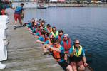 Photos from the 2017 Dragon Boat Challenge - DSCF0760