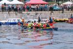 Photos from the 2017 Dragon Boat Challenge - DSCF0771