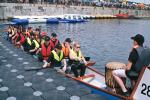 Photos from the 2017 Dragon Boat Challenge - DSCF0823