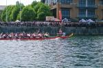 Photos from the 2017 Dragon Boat Challenge - DSCF0909