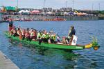 Photos from the 2017 Dragon Boat Challenge - DSCF0936(1)