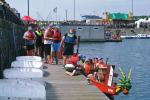 Photos from the 2017 Dragon Boat Challenge - DSCF0939(1)