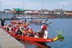 Photos from the 2017 Dragon Boat Challenge - DSCF0942
