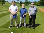 Golf Day at Stoneleigh Deer Park - May 15th 2018 - DSCN0054