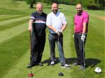 Golf Day at Stoneleigh Deer Park - May 15th 2018 - DSCN0055