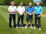 Golf Day at Stoneleigh Deer Park - May 15th 2018 - DSCN0061