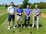 Golf Day at Stoneleigh Deer Park - May 15th 2018 - DSCN0063