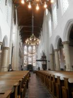 Our Raid on Delft - DSCN2352-800(1)