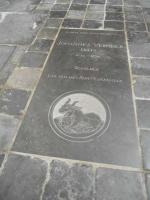 Our Raid on Delft - DSCN2357-800