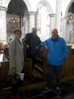 Our Raid on Delft - DSCN2363-800