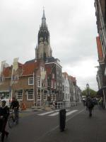 Our Raid on Delft - DSCN2387-800