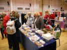 Annual Charity Christmas Fayre - The Royal Hotel  -