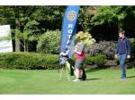 Young Golfer of the Year Competition 2016 - Keeping score is important