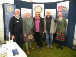 Royal Braemar Highland Gathering 2nd September 2017 - DSCN7543 (Large)