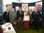 Royal Braemar Highland Gathering 2nd September 2017 - DSCN7544 (Large)