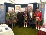 Royal Braemar Highland Gathering 2nd September 2017 - DSCN7545 (Large)