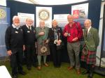 Royal Braemar Highland Gathering 2nd September 2017 - DSCN7547 (Large)