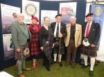 Royal Braemar Highland Gathering 2nd September 2017 - DSCN7551 (Large)