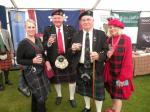 Royal Braemar Highland Gathering 2nd September 2017 - DSCN7552 (Large)