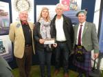 Royal Braemar Highland Gathering 2nd September 2017 - DSCN7570 (Large)